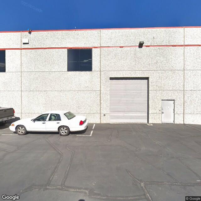 9510 Topanga Canyon Blvd,Chatsworth,CA,91311,US