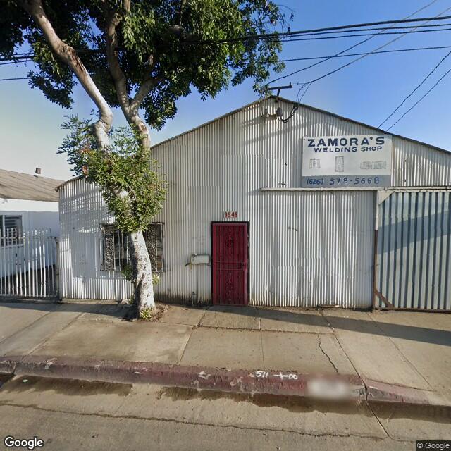9537 Rush St,South El Monte,CA,91733,US