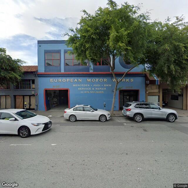 956 Folsom St,San Francisco,CA,94107,US