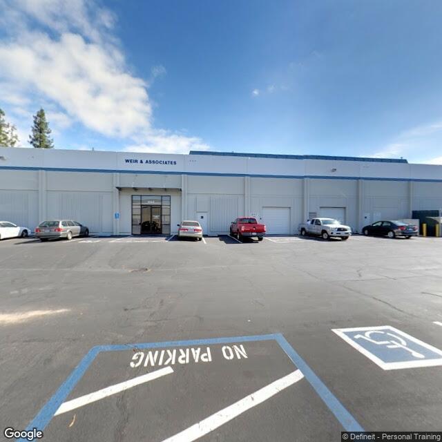957 Industrial Rd,San Carlos,CA,94070,US