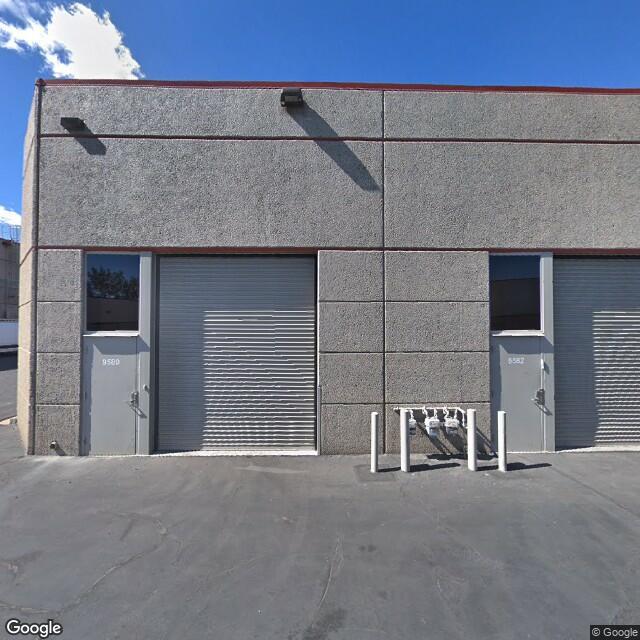 9580-9592 Topanga Canyon Blvd,Chatsworth,CA,91311,US
