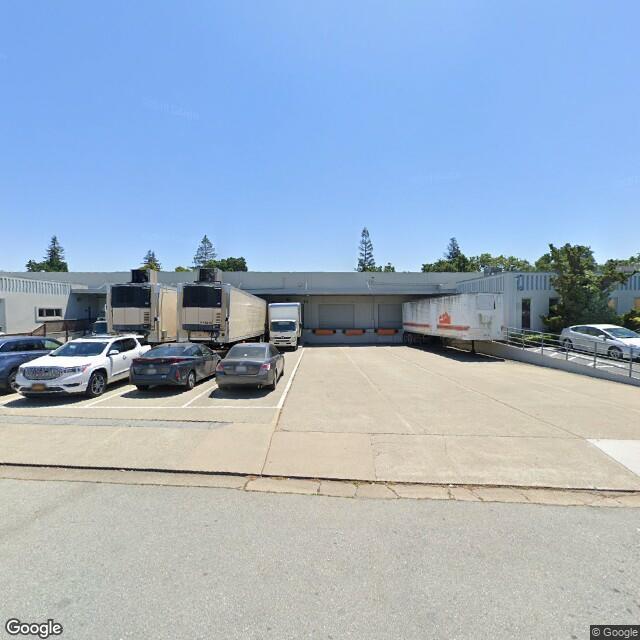 961-981 Bing St,San Carlos,CA,94070,US