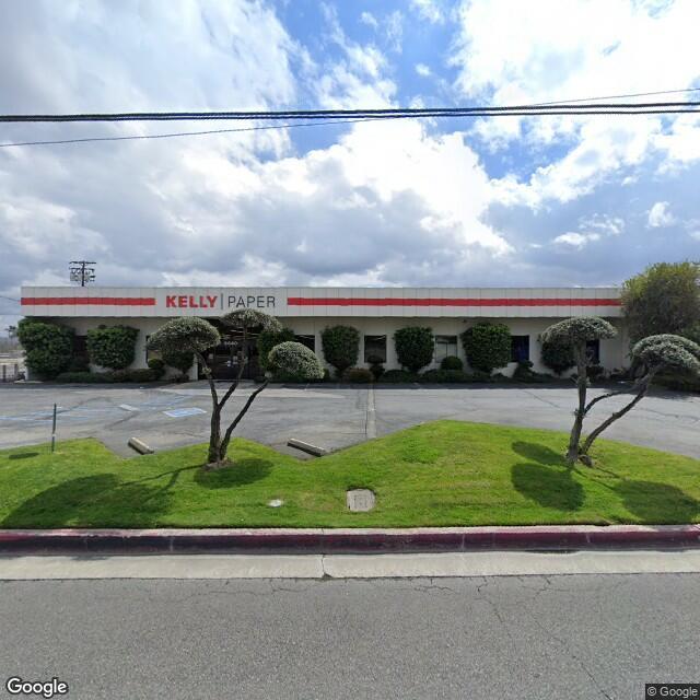 9640 Telstar Ave,El Monte,CA,91731,US