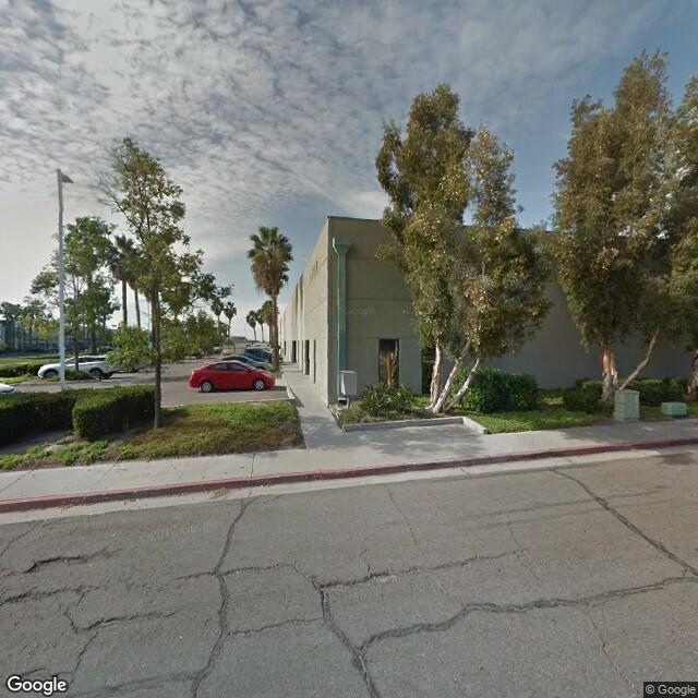 9668 Heinrich Hertz Dr,San Diego,CA,92154,US