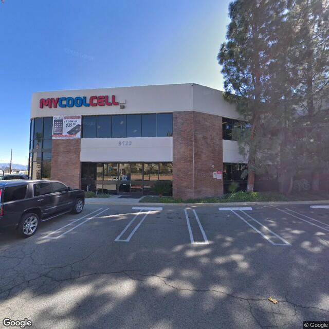 9720-9722 Topanga Canyon Blvd,Chatsworth,CA,91311,US