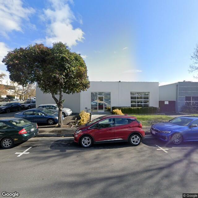 974 Commercial St,Palo Alto,CA,94303,US