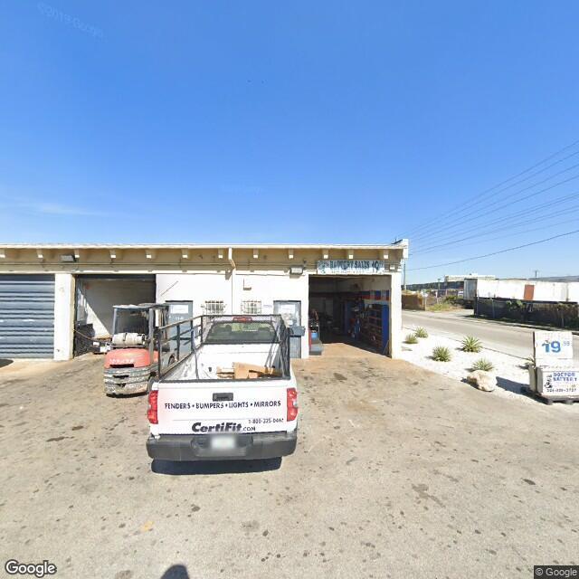 9807-9808 NW 80th Ave,Hialeah,FL,33016,US