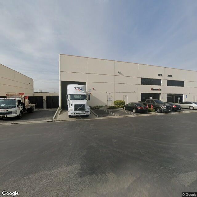 9818 Firestone Blvd,Downey,CA,90241,US