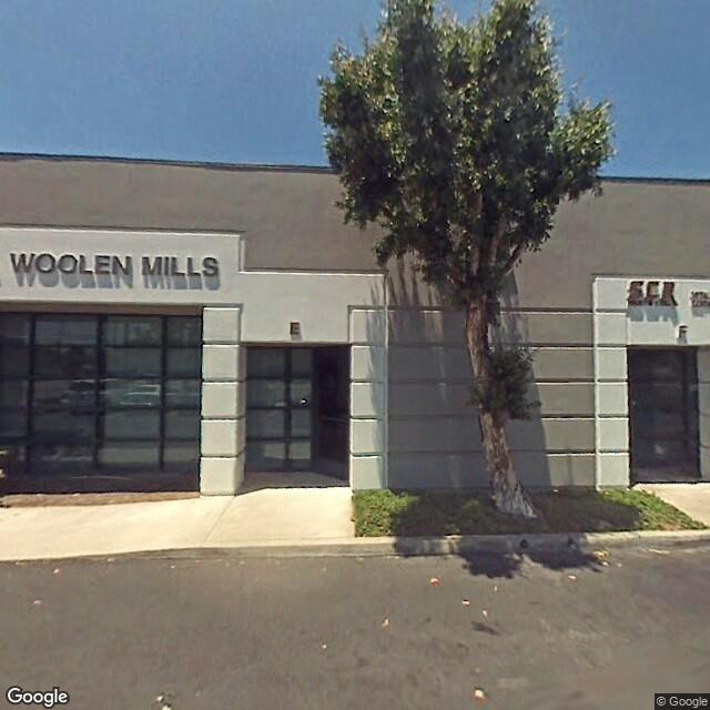 9829 Carmenita Rd,Santa Fe Springs,CA,90605,US