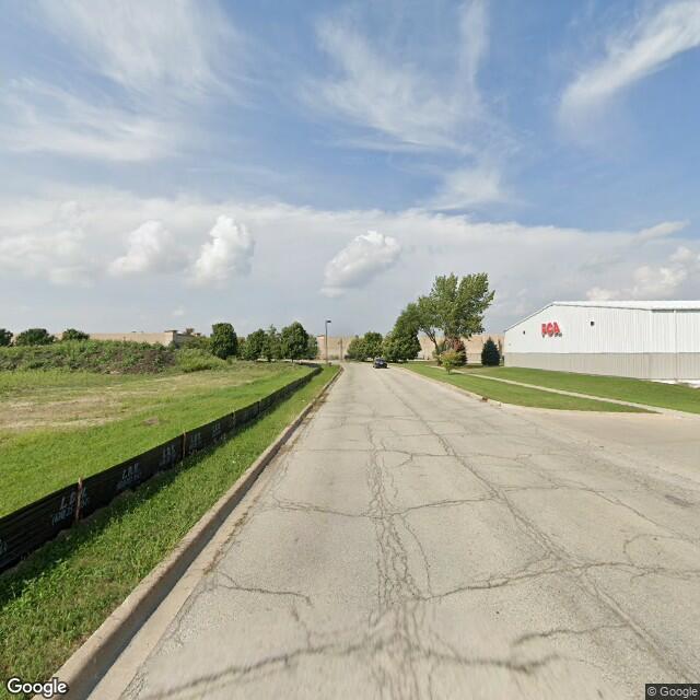 Capista,Shorewood,IL,60404,US