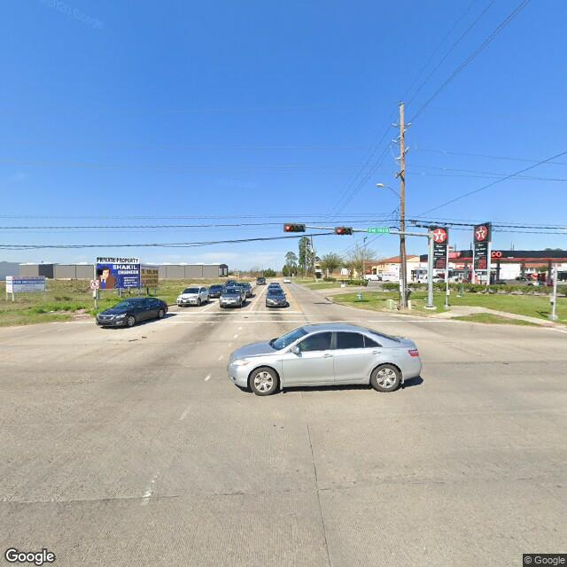 FM 1960 & Lee Rd,Humble,TX,77338,US