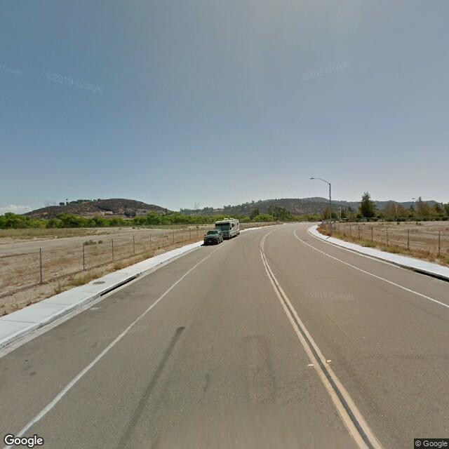 Marathon Pky,Lakeside,CA,92040,US