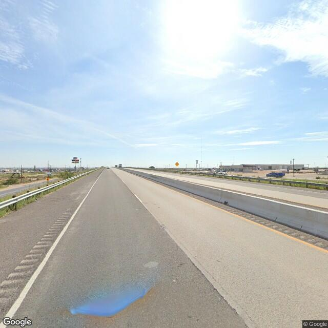 TBD 17750 W I-20,Odessa,TX,79763,US