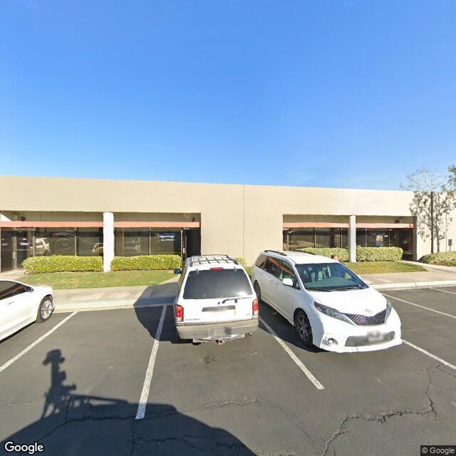 1001 E Cooley Dr,Colton,CA,92324,US