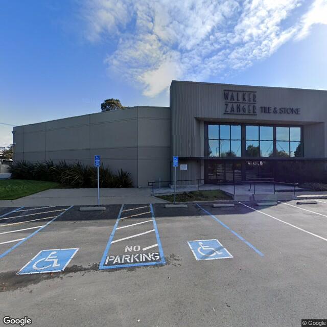 1001 Eastshore Hwy,Albany,CA,94710,US