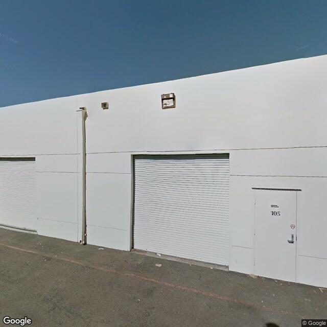 1010 Calle Cordillera,San Clemente,CA,92673,US