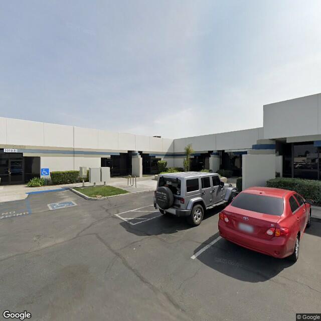 1016 E Cooley Dr,Colton,CA,92324,US