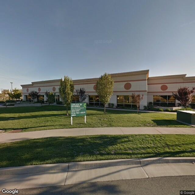1040 Winding Creek Rd,Roseville,CA,95678,US