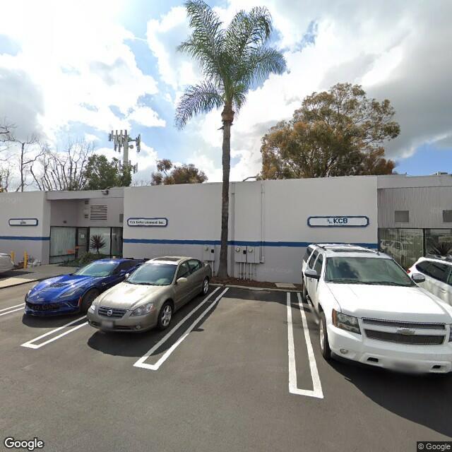 10851-10865 Portal Dr,Los Alamitos,CA,90720,US