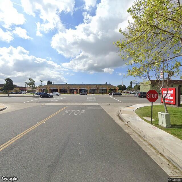 10875-10895 Portal Dr,Los Alamitos,CA,90720,US