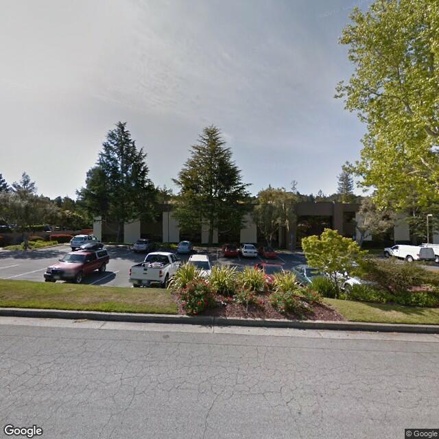 10 Victor Sq,Scotts Valley,CA,95066,US