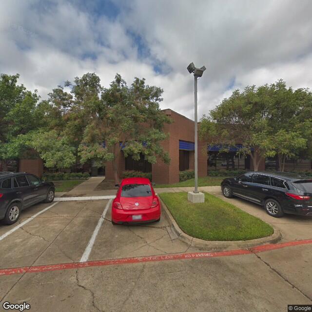 3001 N Dallas Pky,Plano,TX,75093,US