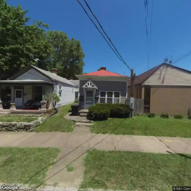 101 Manor Ave,Bardstown,KY,40004,US