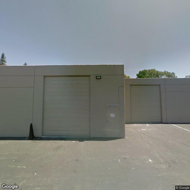 111-151 E Brokaw Rd,San Jose,CA,95112,US