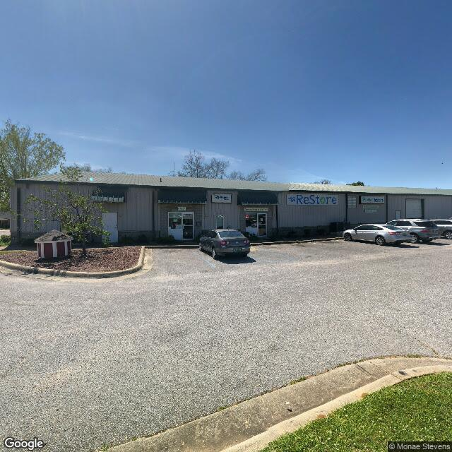 1120 35th St,Tuscaloosa,AL,35401,US
