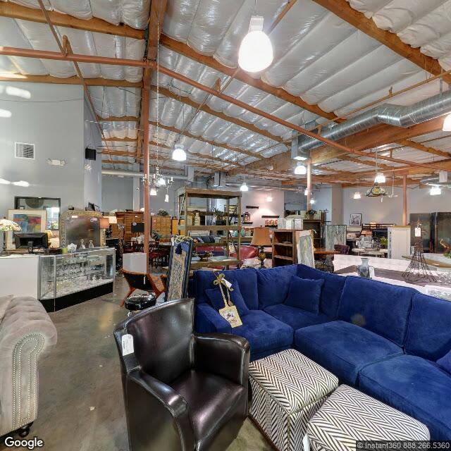 1123 Industrial Rd,San Carlos,CA,94070,US