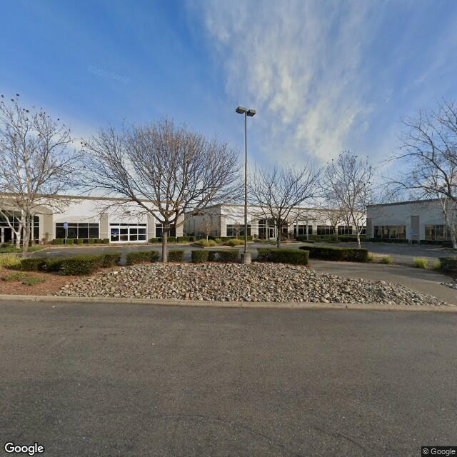 11285 Pyrites Way,Rancho Cordova,CA,95670,US