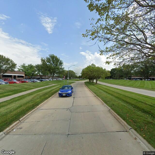 11300-11398 Aurora Ave,Urbandale,IA,50322,US