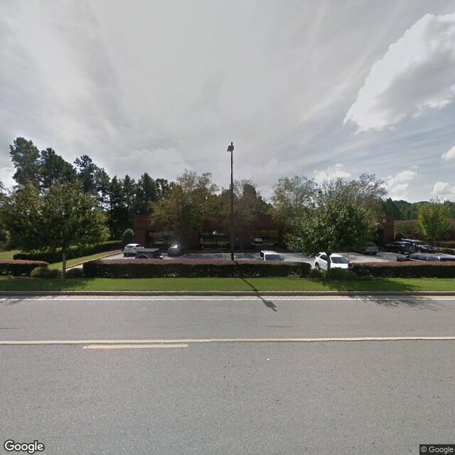 11335 Lewis Braselton Blvd,Braselton,GA,30517,US