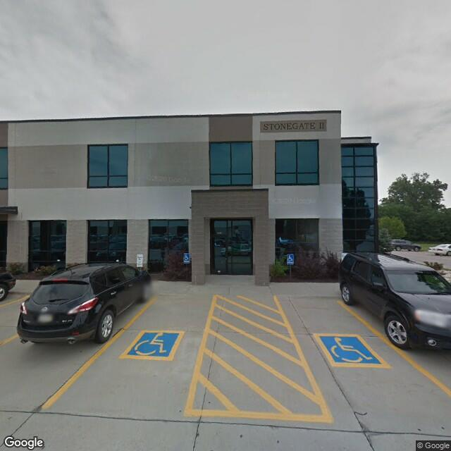 11710-11716 Stonegate Cir,Omaha,NE,68164,US