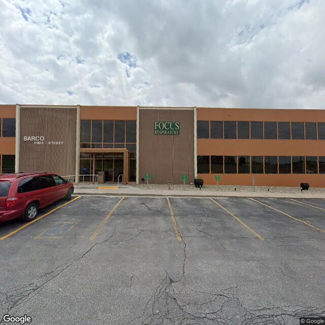 11805-11811 I St,Omaha,NE,68137,US