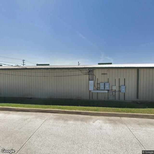 12001-12073 Katy Rd,Keller,TX,76244,US