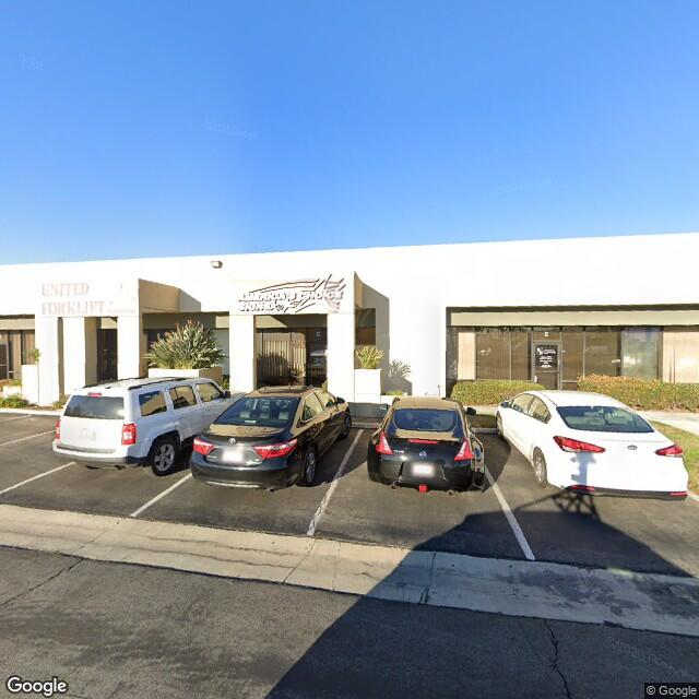 12401 Slauson Ave,Whittier,CA,90606,US
