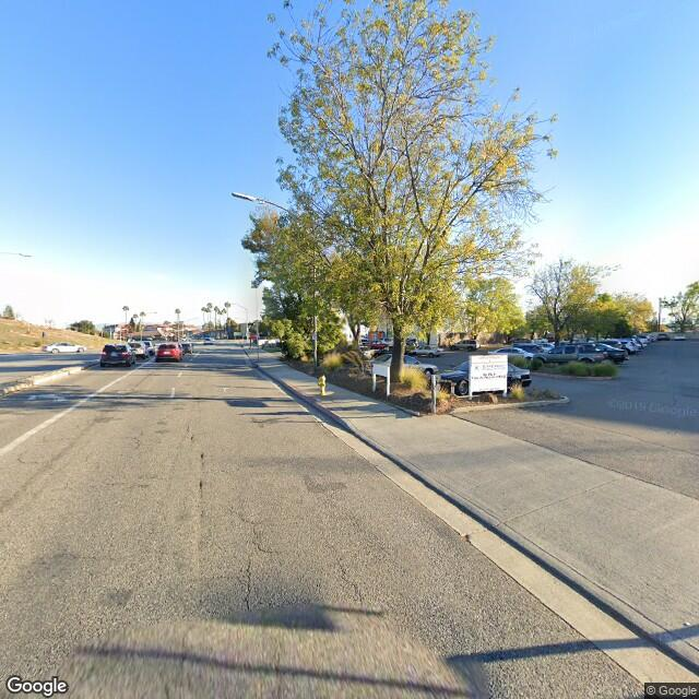 1282 White Oaks Rd,Campbell,CA,95008,US