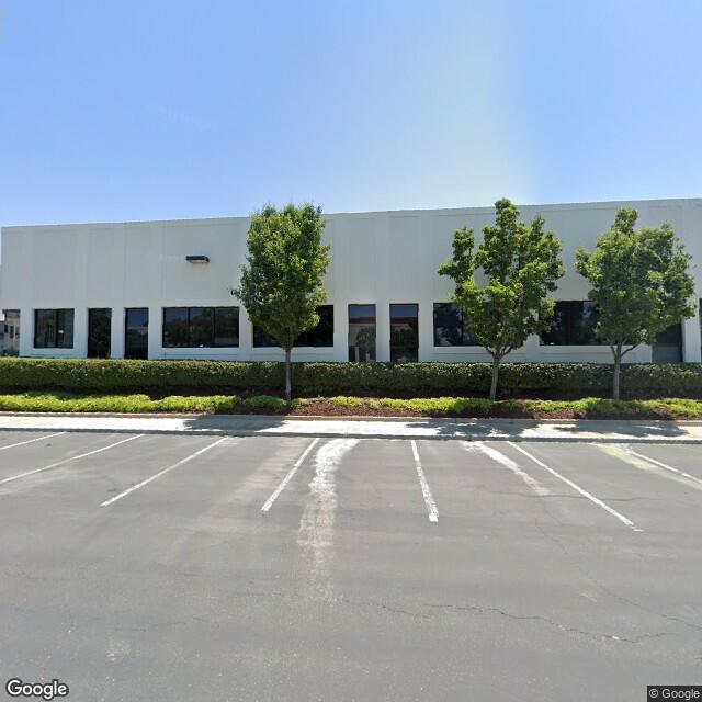 130 Baytech Dr,San Jose,CA,95134,US