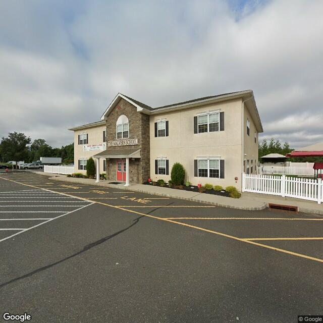 130 S Main St,Marlboro,NJ,07746,US