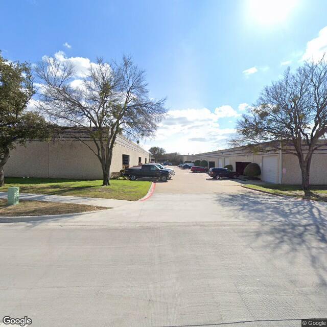 1325 Whitlock Ln,Carrollton,TX,75006,US