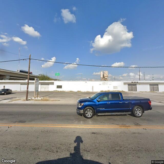 1954 E Houston St,San Antonio,TX,78202,US