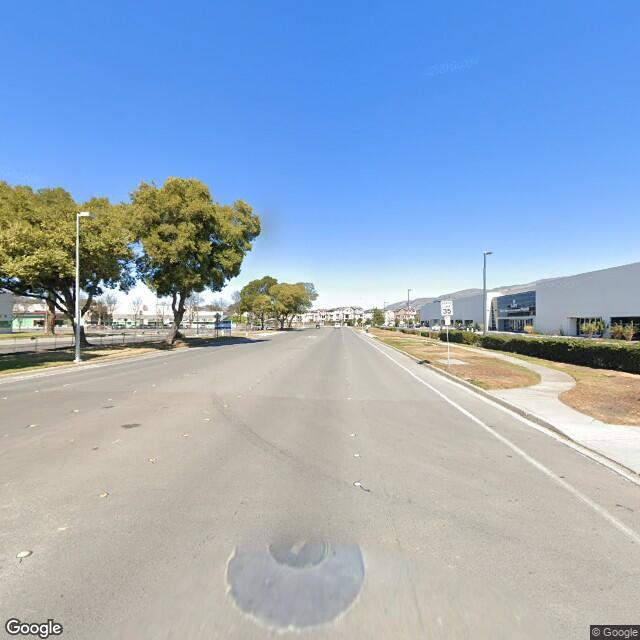 1351-1355 California Cir,Milpitas,CA,95035,US
