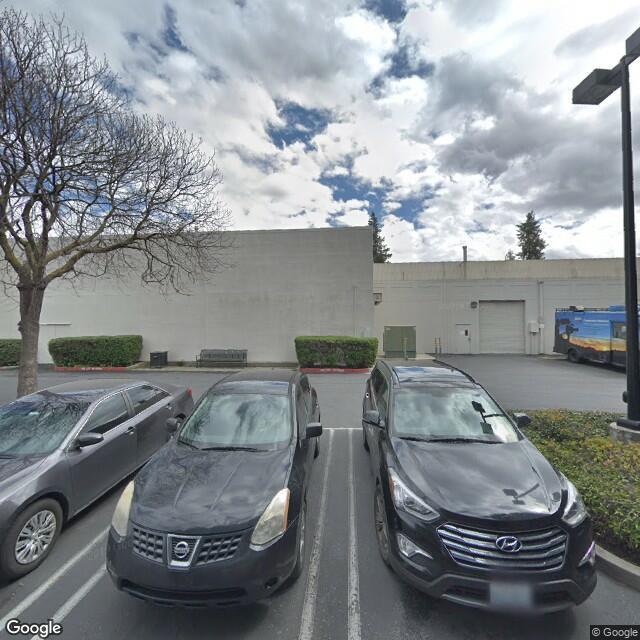 1400 Terra Bella Ave,Mountain View,CA,94043,US