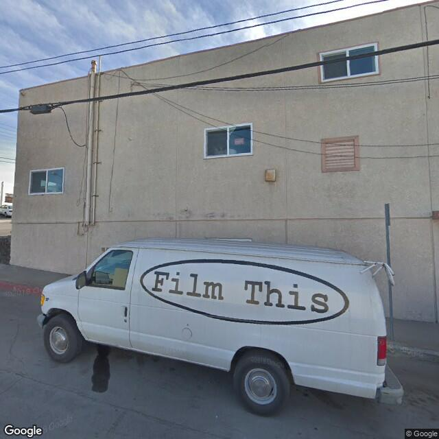141 Nevada St,El Segundo,CA,90245,US