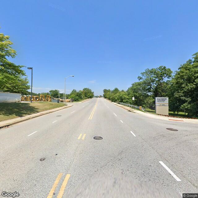 1420 Joh Ave,Halethorpe,MD,21227,US