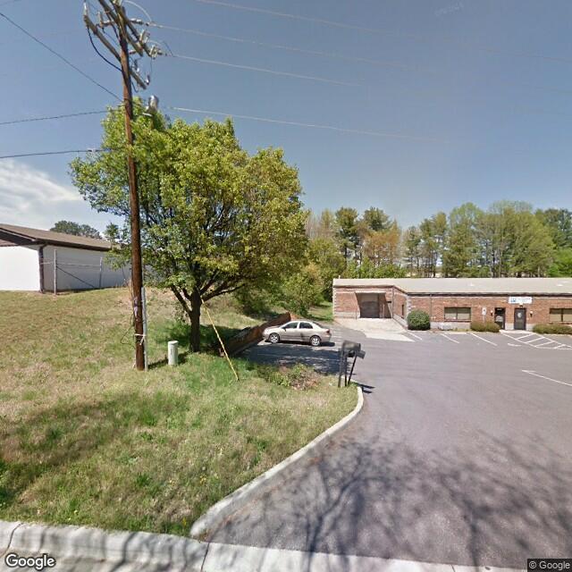 1445-1465 Plaza South Dr,Kernersville,NC,27284,US
