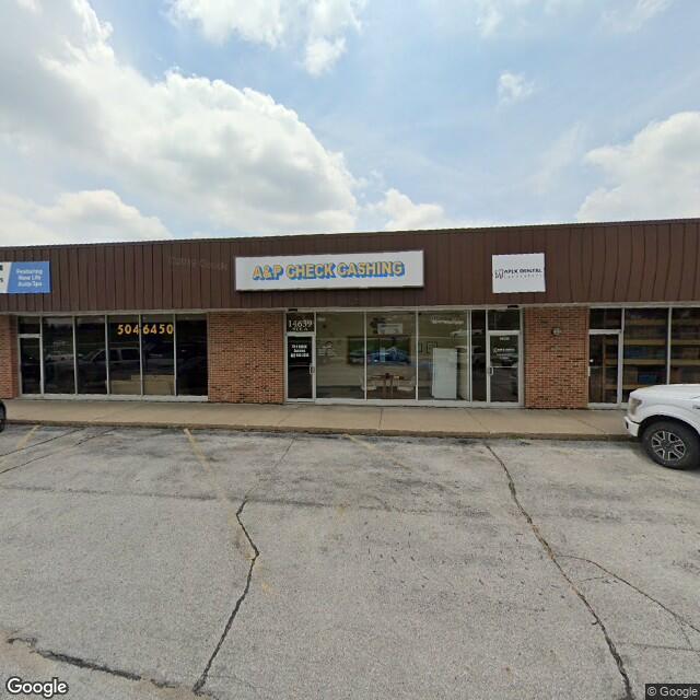 14635-14649 Industrial Rd,Omaha,NE,68144,US