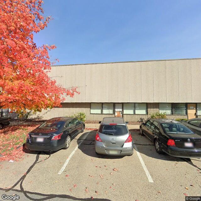 155 Webster St,Hanover,MA,02339,US