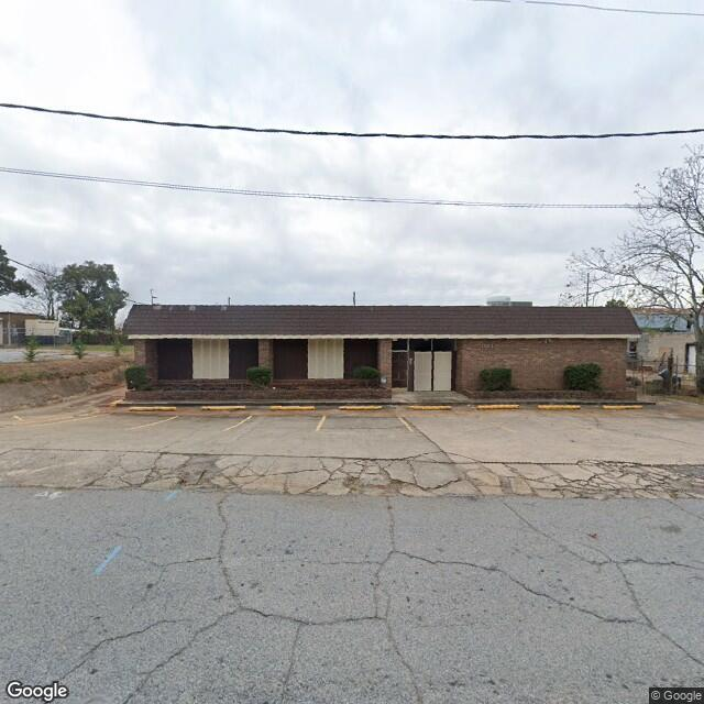1560 E Hamilton Ave,East Point,GA,30344,US